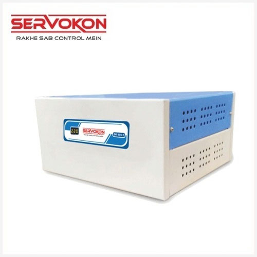 Servokon Automatic Voltage Stabilizer